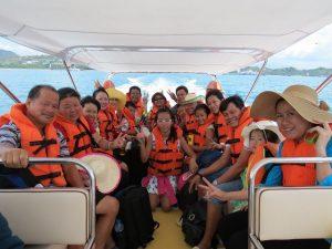 Speedboat-rental-nha-trang
