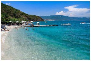 Tour-Đảo-Nha-Trang
