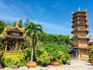 Tour-Đồng-Quê-Nha-Trang