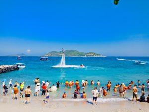 Tour-Cano-Nha-Trang